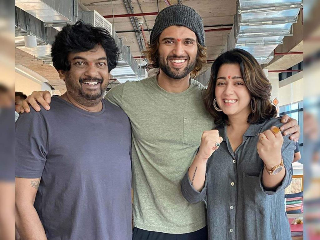 Liger-by-Puri-Jagannadh-cast-utkal-today