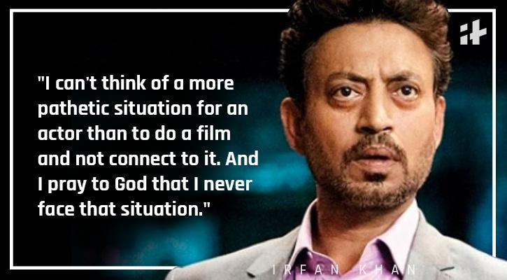 Movies-by-Irrfan-Khan-quote-ut