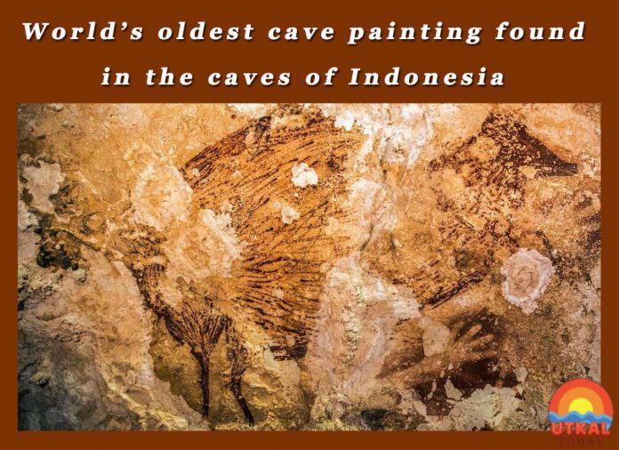 World's-oldest-cave-Utkal-Today