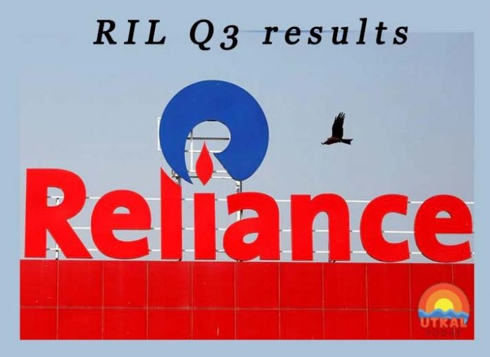 RIL-Q3-results-2021-Utkal-Today