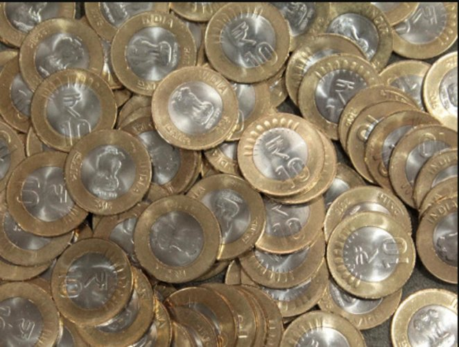 coin-ten-old-stock-utkal-today