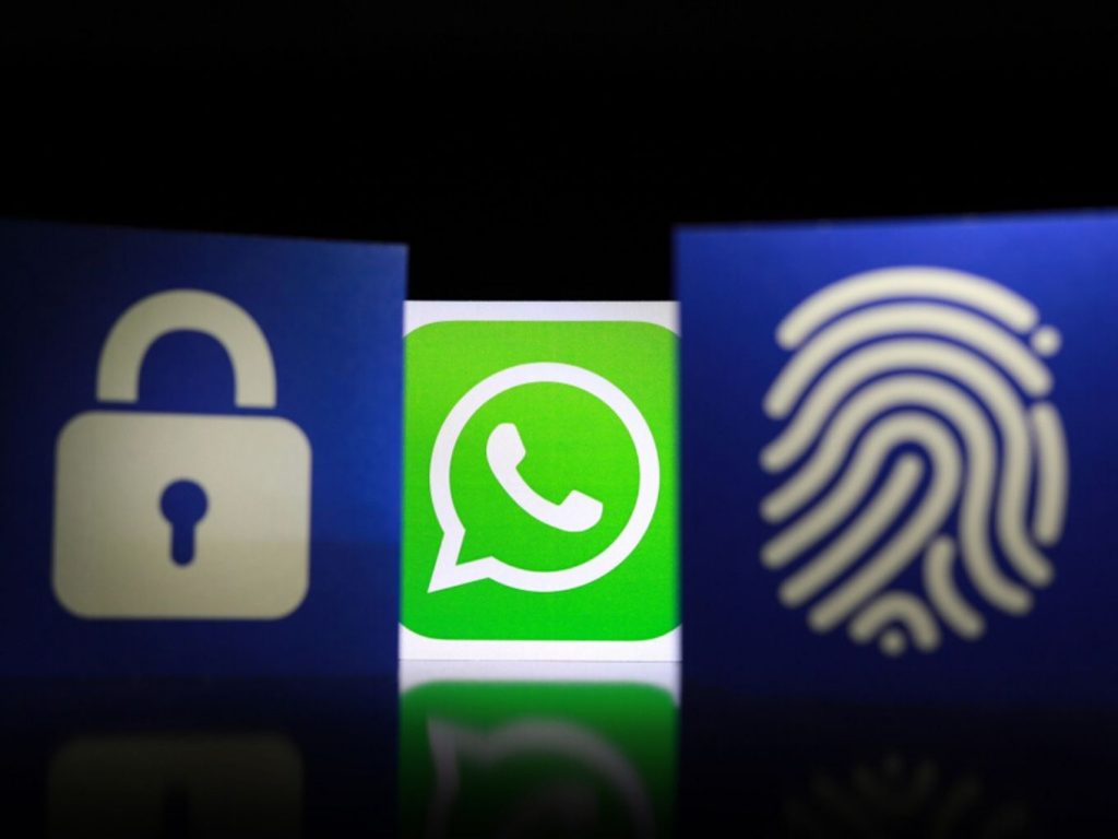 Highlights-of-the-new-WhatsApp-policy-Utkal-Today-Image2