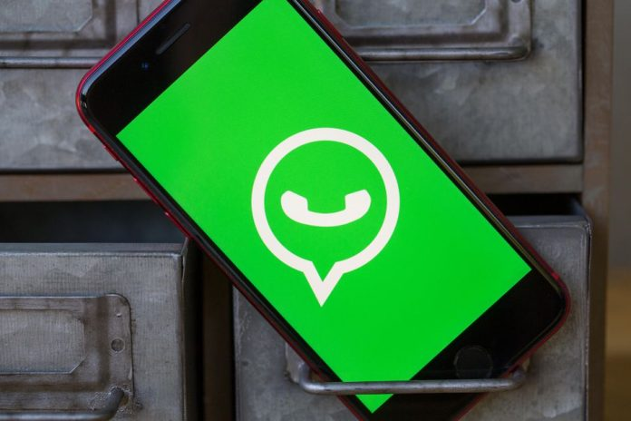 Highlights-of-the-new-WhatsApp-policy-Utkal-Today-feature