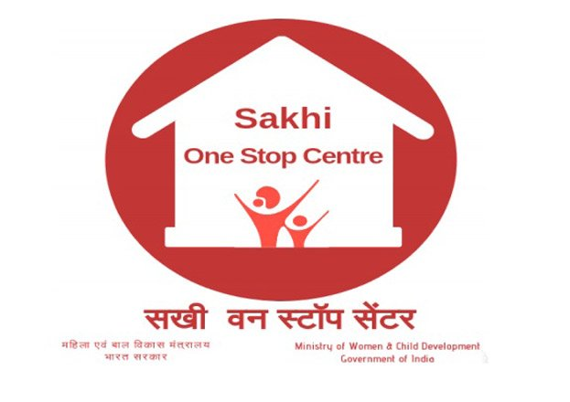 One-Stop Centre Scheme to support women affected by gender-based violence -  Utkal Today