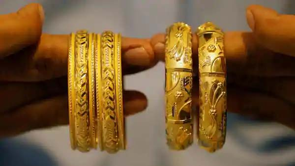 buy-gold-at-cheaper-rates-utkal-today