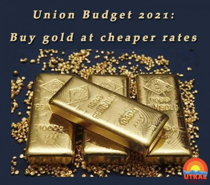 gold-at-cheaper-rates-utkal-today