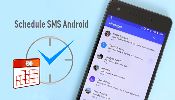 sms-new-features-for-Android-for-android-ut