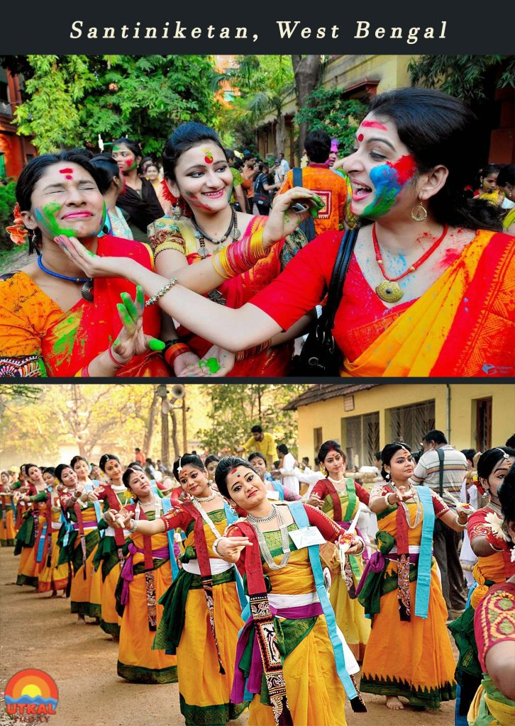 Best-places-to-celebrate-Holi-utkal-today