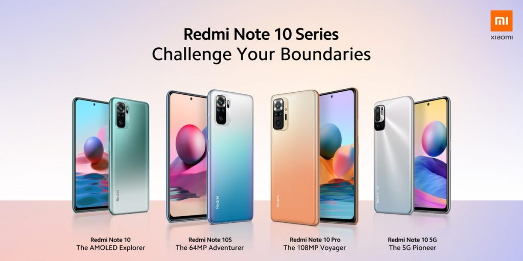 Redmi-Note-10-series-Utkal-Today