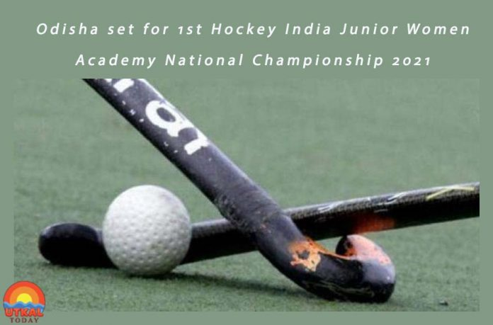 Hockey-India-Junior-Women-Academy-ut