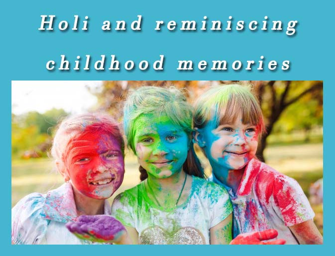 Holi-and-reminiscing-childhood-memories-utkal-today