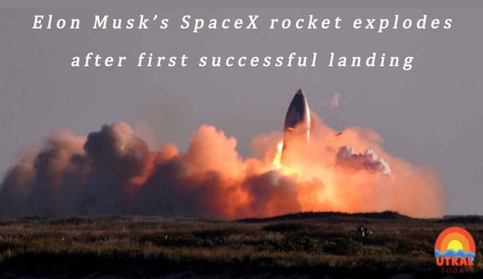 SpaceX-rocket-cover-utkal-today