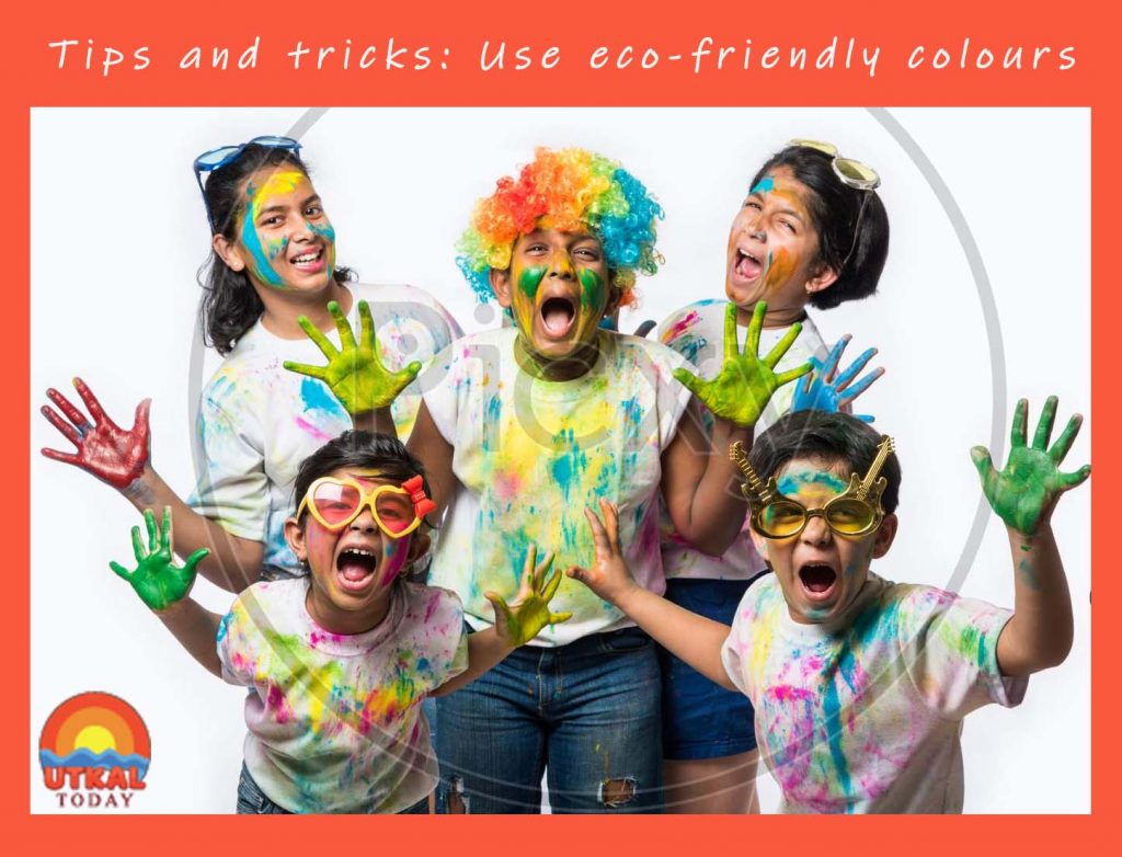 Tips-and-tricks-to-protect-your-kids-from-colour