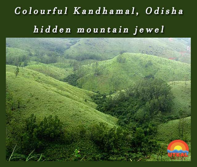 Tourist-places-in-Kandhamal-utkal-today