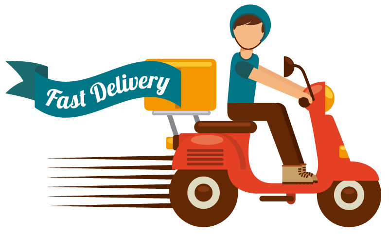 deliverybike-fast-ut