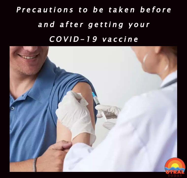 precautions-to-be-taken-before-and-after-vaccine-ut