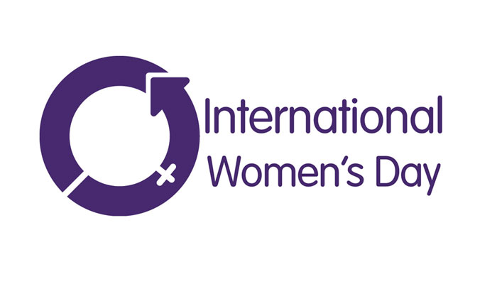 role-of-Womens-Day-Logo