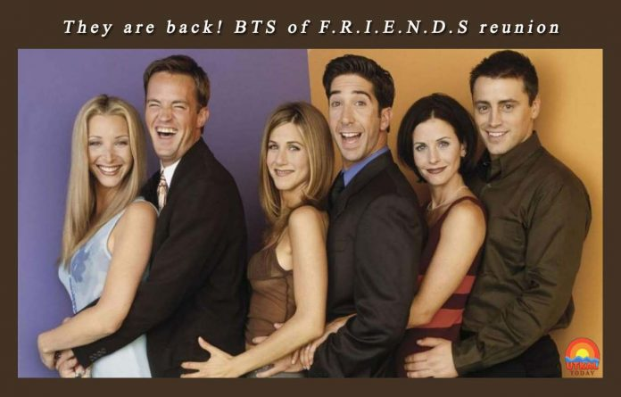 BTS-of-FRIENDS-reunion-cover-ut