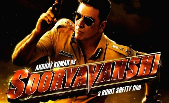 Sooryavanshi-Utkal-Today