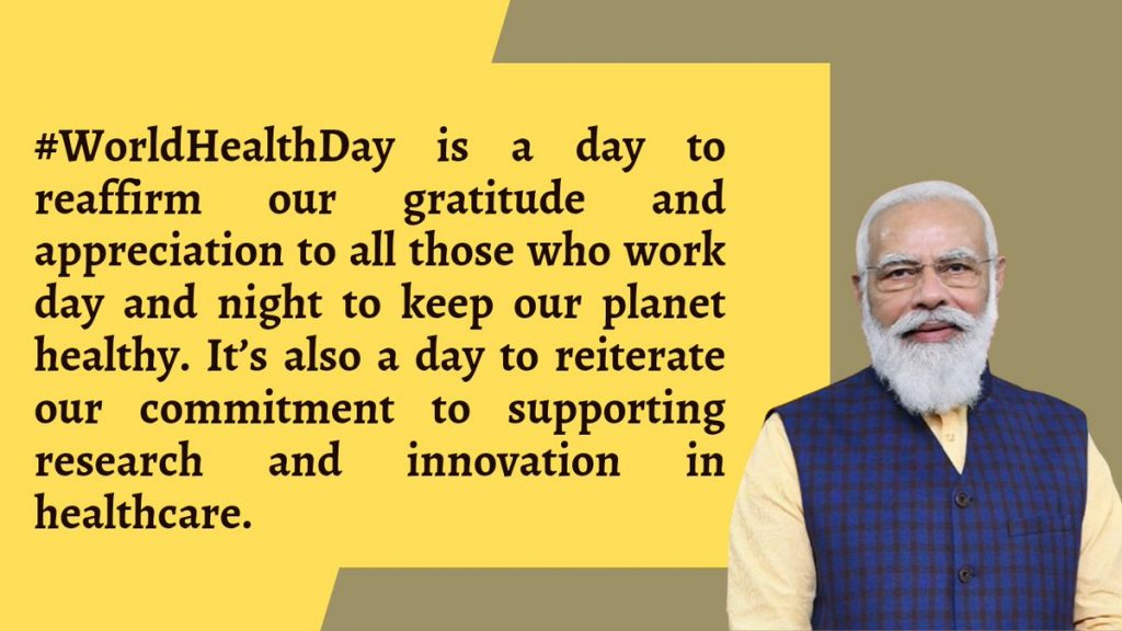 World-Health-Day-Utkal-Today