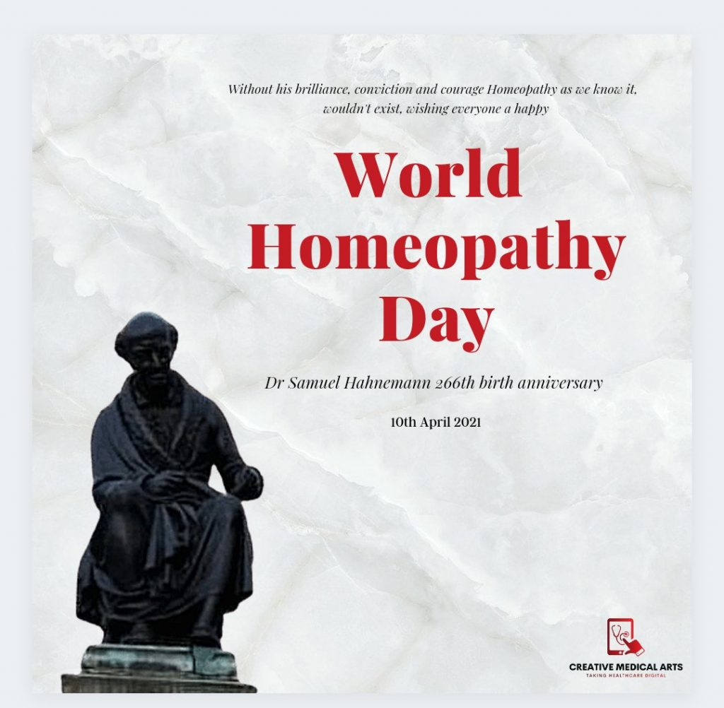 World-Homeopathy-Day-Utkal-Today