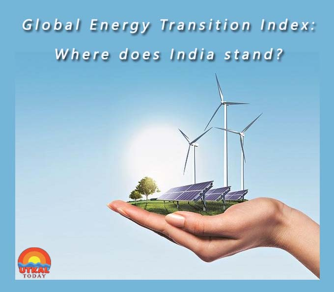 Global-Energy-Transition-Index-cover-ut