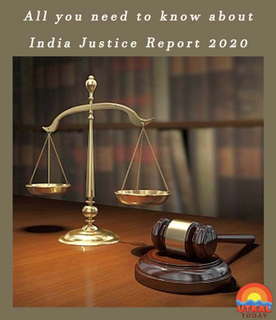 India-Justice-Report-2020-cover-ut