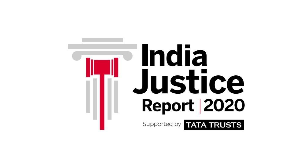 India-Justice-Report-2020-lead-ut
