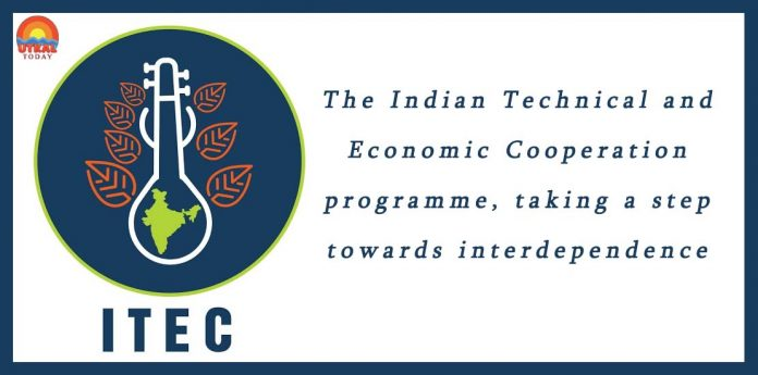 Indian-Technical-and-Economic-Cooperation-programme-utkal-today