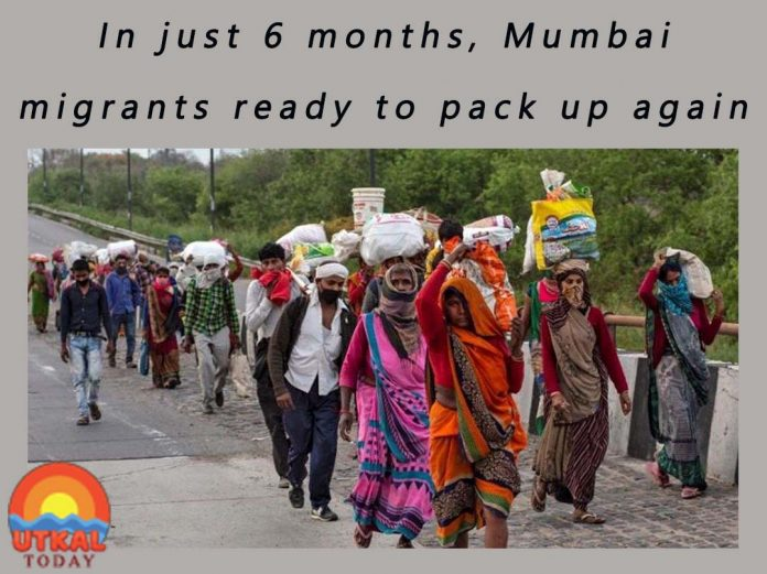 Mumbai-migrants-cover-ut