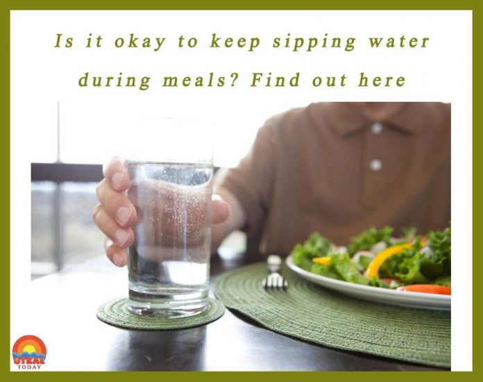 SIPPING-WATER-DURING-MEALS-cover-ut