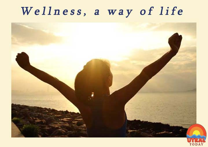 Wellness-a-way-of-life-ut