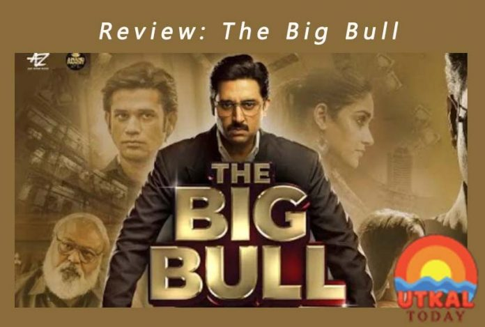 The-Big-Bull-movie-review-Utkal-Today
