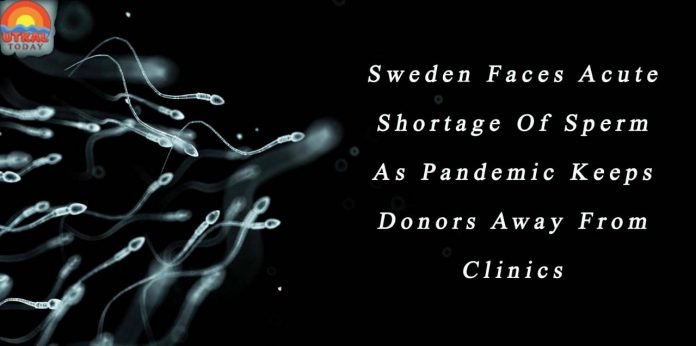 Sweden-faces-sperm-shortage-Utkal-Today
