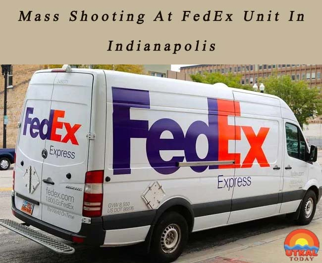 shooting-at-FedEx-Unit-Utkal-Today
