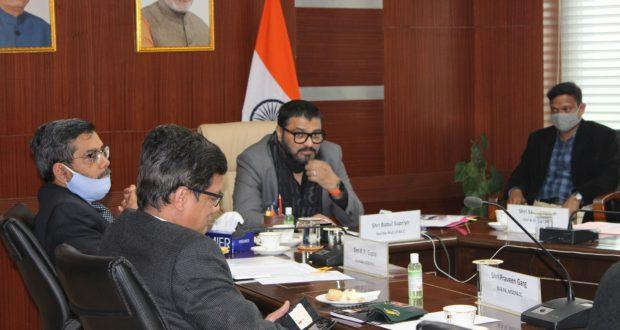 babul-Centre-for-Wetland-Conservation-and-Management-ut
