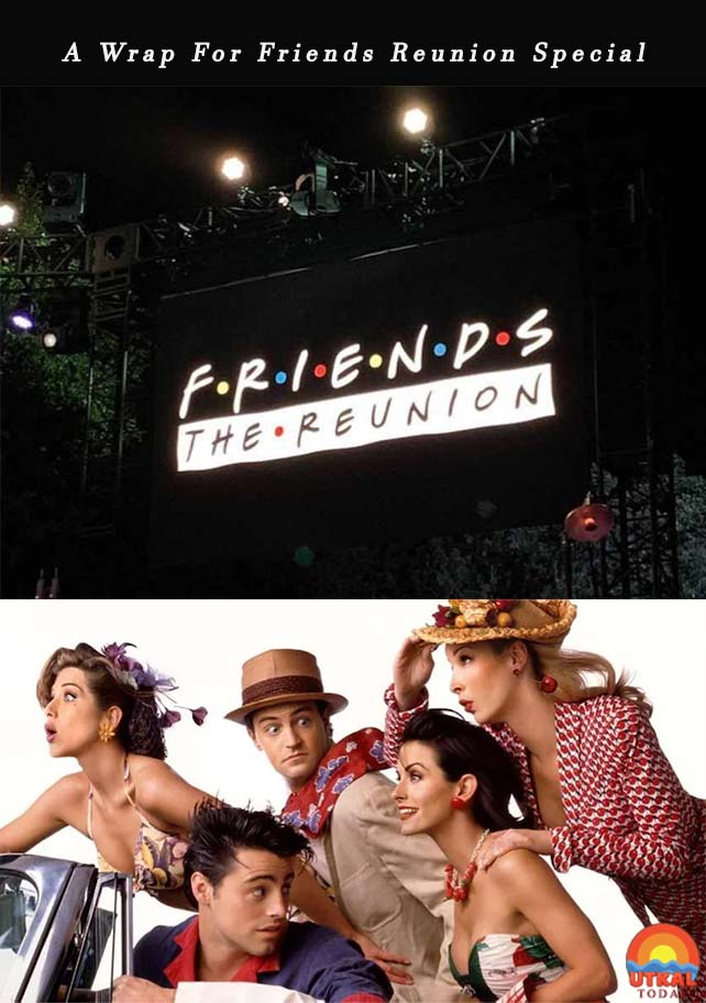 bt-friends
