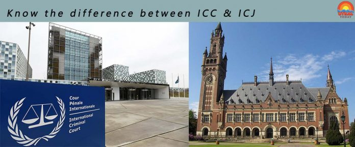 difference-between-ICJ-and-ICC-cover-ut