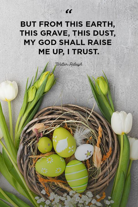 easter-quotes-ut