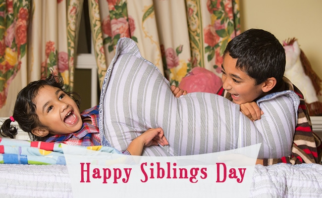 World-Siblings-Day-Utkal-Today
