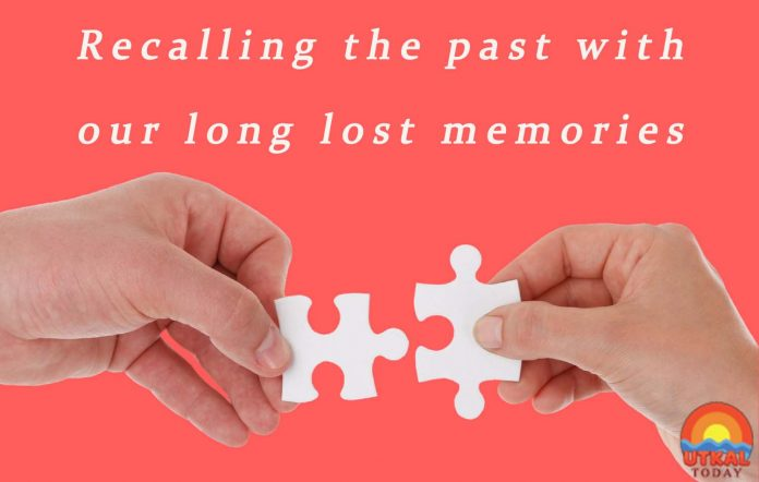 lost-memories-ut