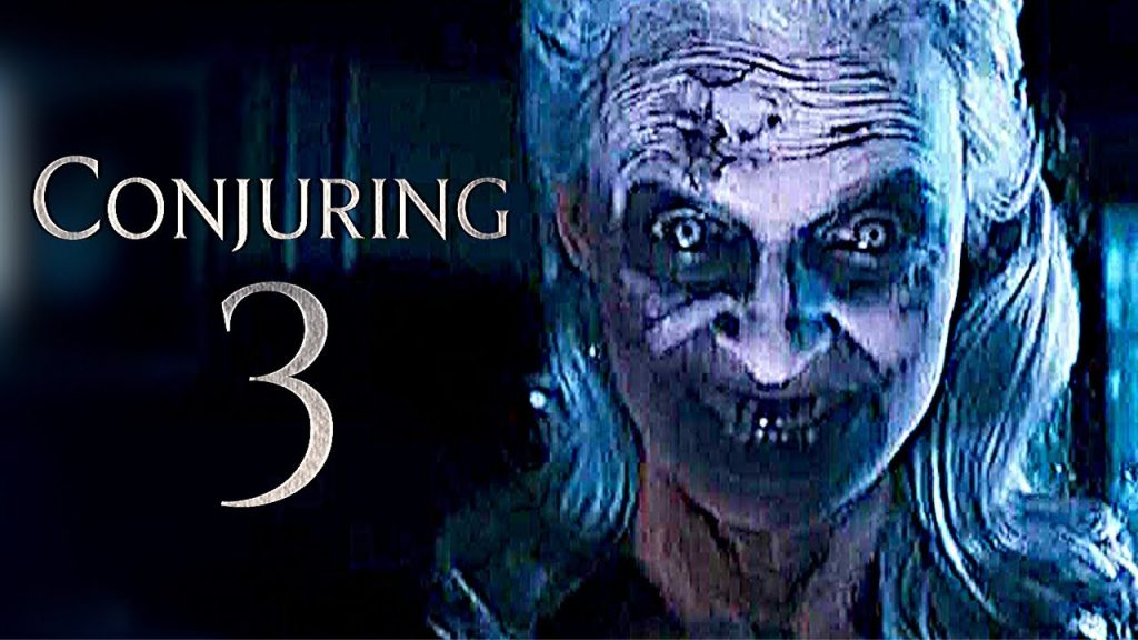 The-Conjuring-3-trailer-Utkal-Today