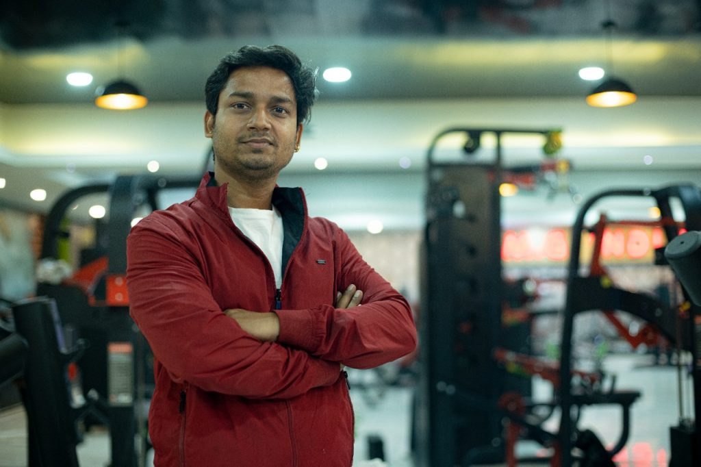rakesh-fitness-ut