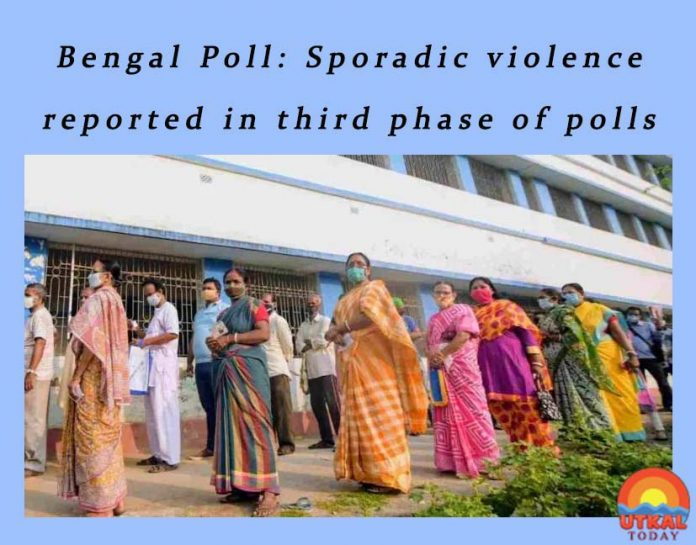 third-phase-of-Assembly-election-in-Bengal-ut