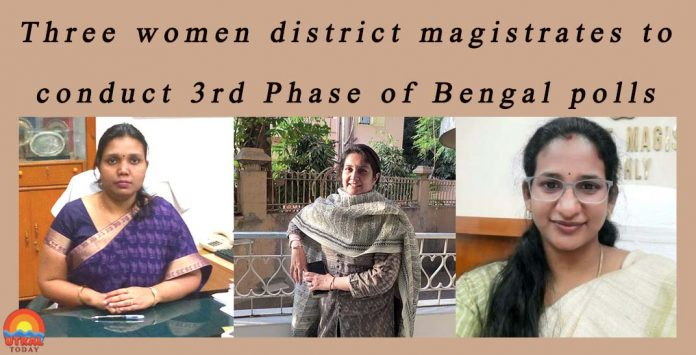 women-district-magistrates-cover-ut