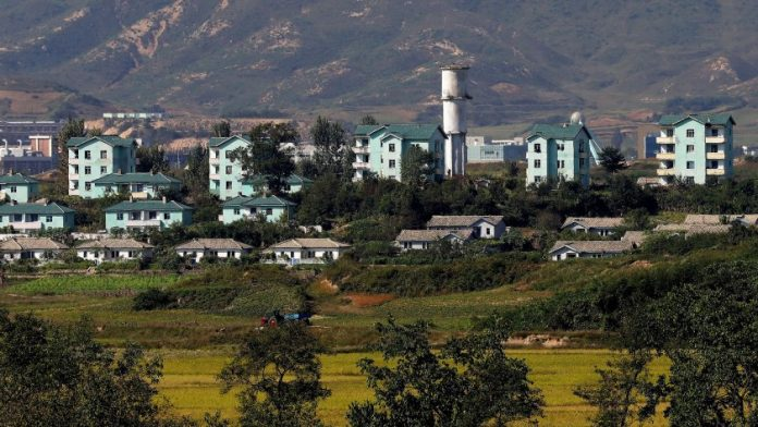 15 weird facts about North Korea that will blow your mind