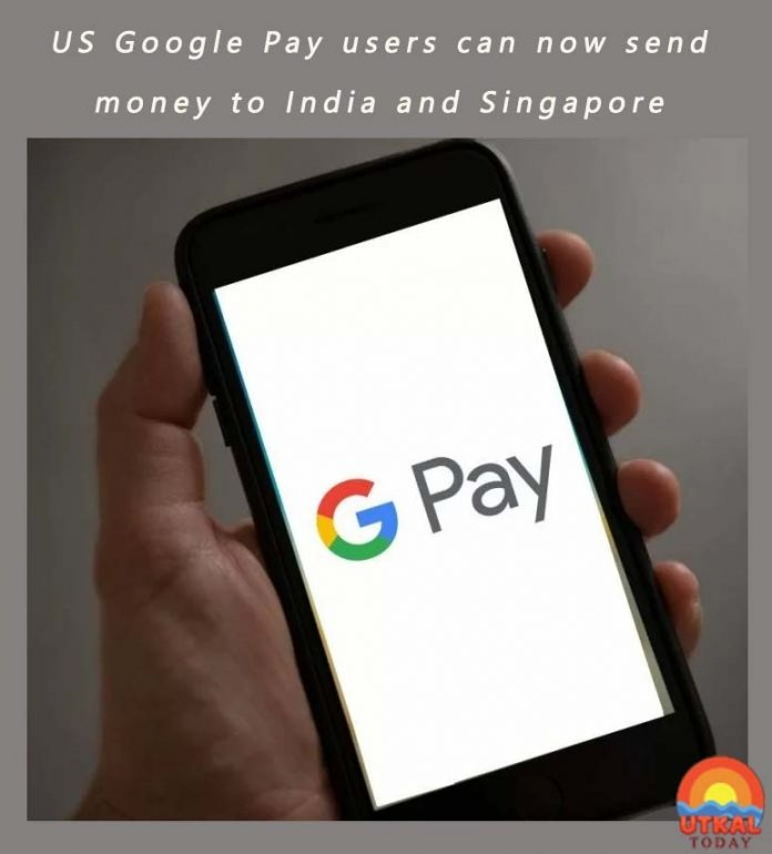 US-Google-Pay-users-Utkal-Today