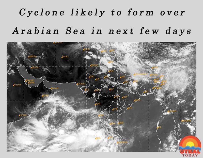first-cyclone-of-2021-Utkal-Today