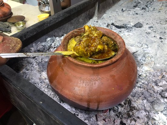 Champaran-Mutton-Utkal-Today