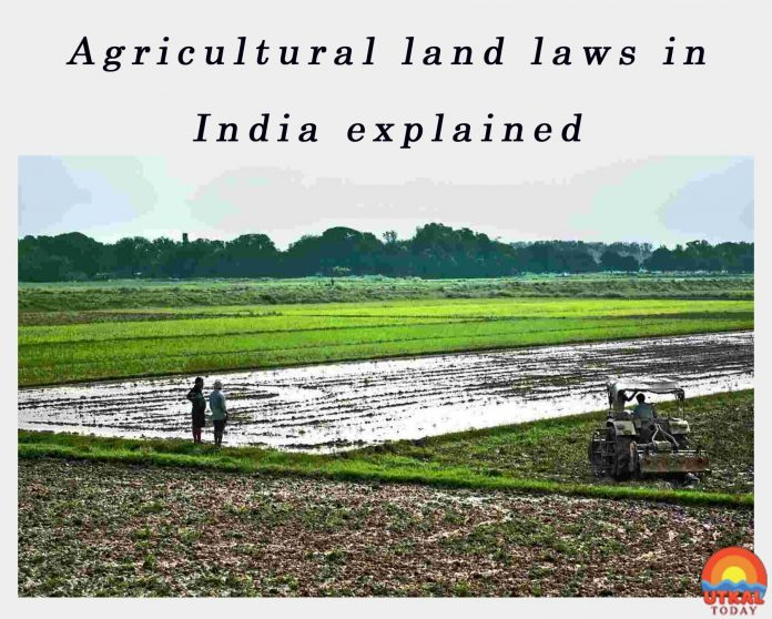 Agricultural-Land-laws-in-india-cover-ut
